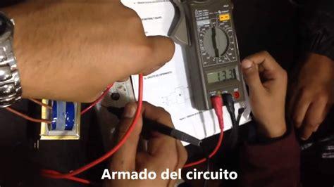 Eleno Maxy 1 laboratorio ingenier 237 a electr 243 nica pr 225 ctica 1