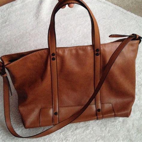 Tas Zara Shoulder Bag Zara Zr241 Crossbody Bag Zara Import Original zara zara trafaluc tote bag from suggested user