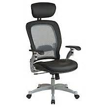 High Point Office Chair Nbk 301 ergonomic computer chair in mesh or fabric