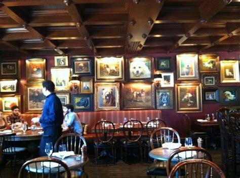 white cafe wayne pa white cafe wayne wayne menu prices restaurant reviews tripadvisor