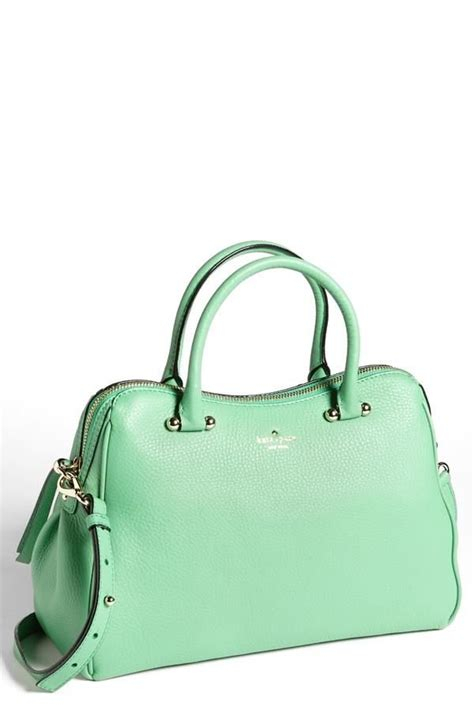 Abuse Of Weekends Weekend Bag by 35 Best Images On Bags And Beautiful