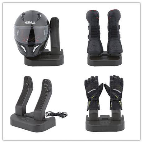 Hair Dryer Glove dryer for your helmet gloves boots motorbike writer