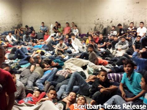 el 60 de menores deportados son originarios de tres ni 241 os migrantes de honduras hacinados en centros de eua diario la prensa