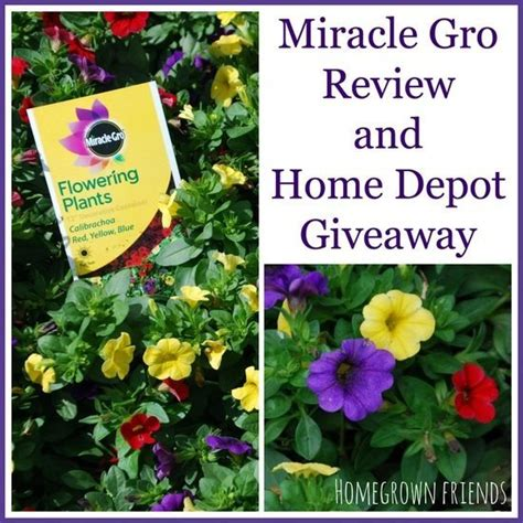 Home Depot Giveaway 2014 - 2014 home and gardens home giveaway html autos post