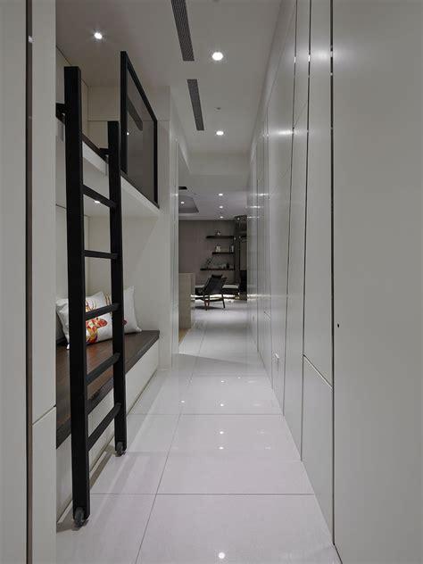 apartment hallway taiwan apartment hallway beds