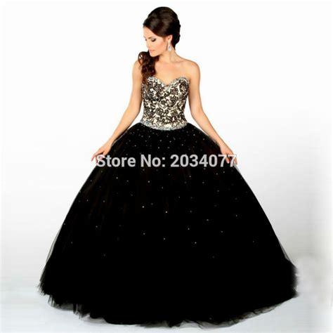 black sweet online get cheap black sweet sixteen dresses aliexpress
