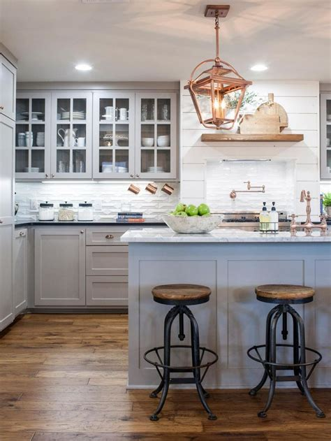 best 25 joanna gaines kitchen ideas on joanna gaines joanna gaines furniture and
