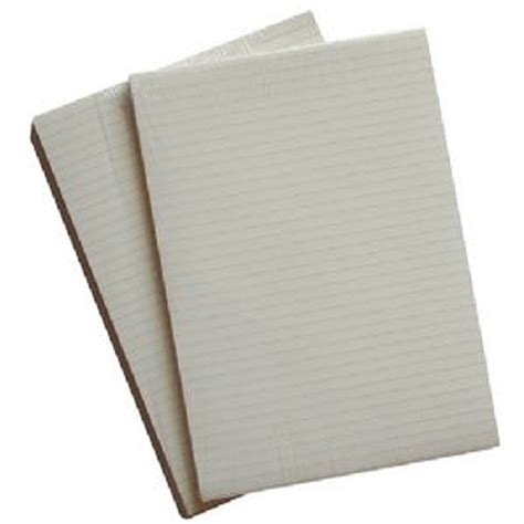 Paper Waterproof - a4 waterproof pencil write lined writing paper