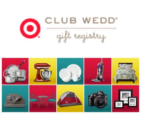 Target Registry Gift Card - free 20 target gift card for creating new wedding registry