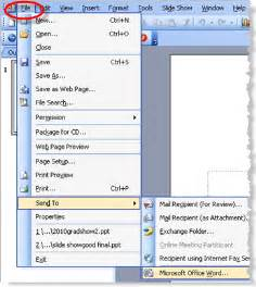powerpoint tutorial pdf 2003 convert pictures to pdf download