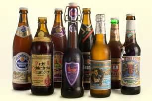 what you should know about german beer feature food news