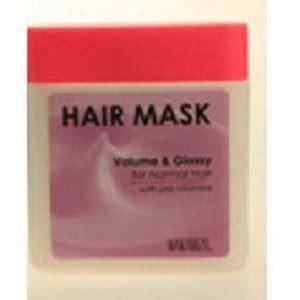 Harga Makarizo Hair Energy 500gr jual makarizo hair mask volume glossy 500gr masker
