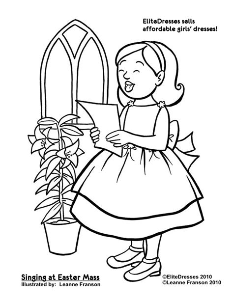 holy week coloring pages az coloring pages