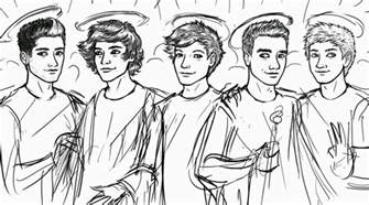 coloring pages one direction coloring pages free and