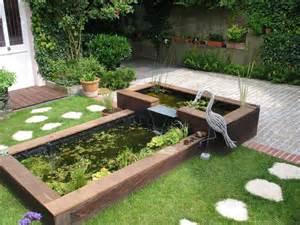 bassins fontaines et eaux vives