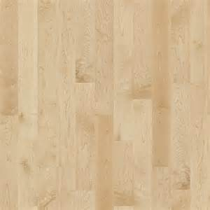 hardwood floor solid maple 5 maple natural by shaw
