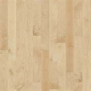 hardwood floor solid maple 5 maple natural by shaw industries at flooringsupplyshop com