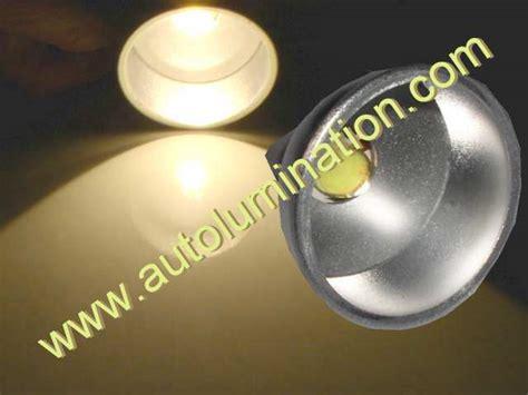 Lu Led Luxeon 1 Watt mr16 led light bulbs