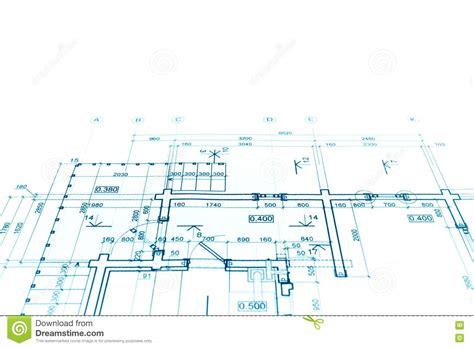 technical floor plan floor plan project technical drawing construction