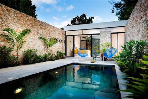 dise 241 o de exteriores jardines patios y terrazas p 225