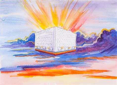 A Revelation Of Heaven new heaven and new earth revelation 21 1 8 revelation