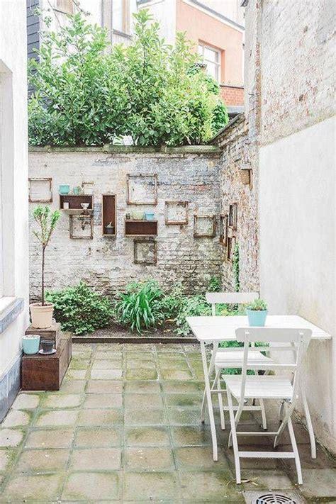 innovative diy wall gardens outdoor design ideas