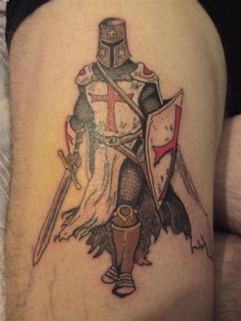 31 best tattoos images on crusader sword www pixshark images
