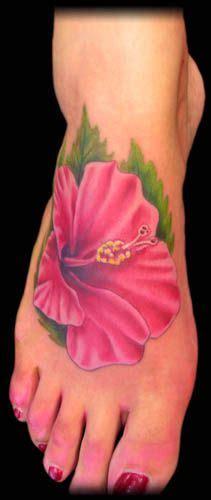 flower tattoo exles 8 best single axle trailer homes images on pinterest