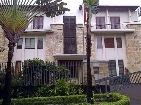 Harga Lu Merkuri 500 Watt apartemen dijual daksa residence apartemen kebayoran baru