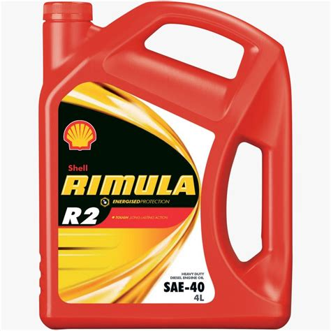 shell rimula r2 shell south africa