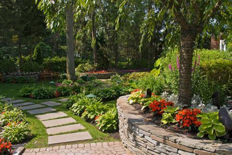 Rectangular Garden Ideas 65 Walkway Ideas Designs Brick Flagstone Wood