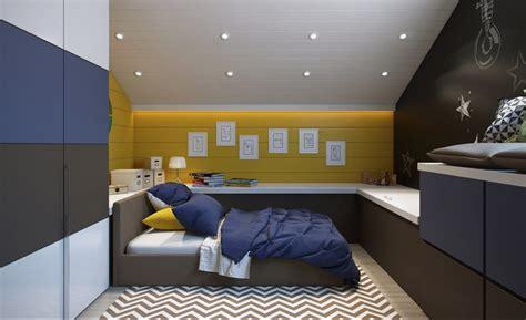 idee per la da letto idee per la da letto dei mansarda it