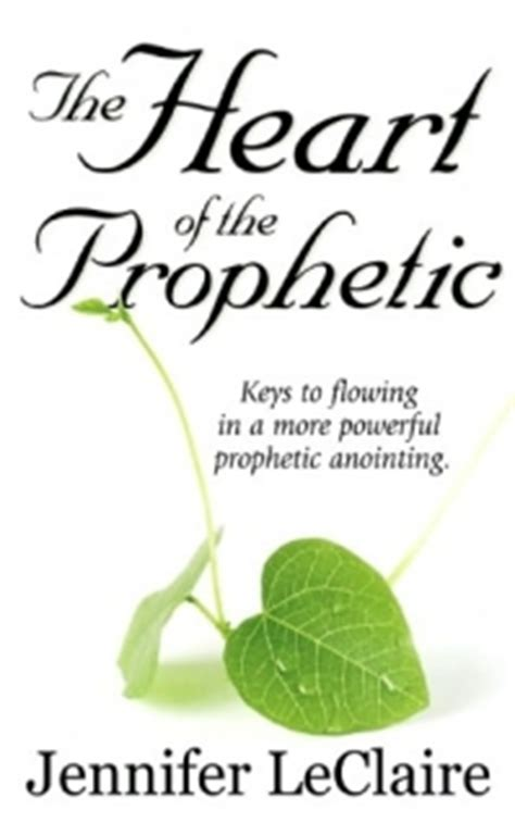 metamorphosis a prophetic word about radical change in 2018 books supernatural encounters smelling the fragrance of god