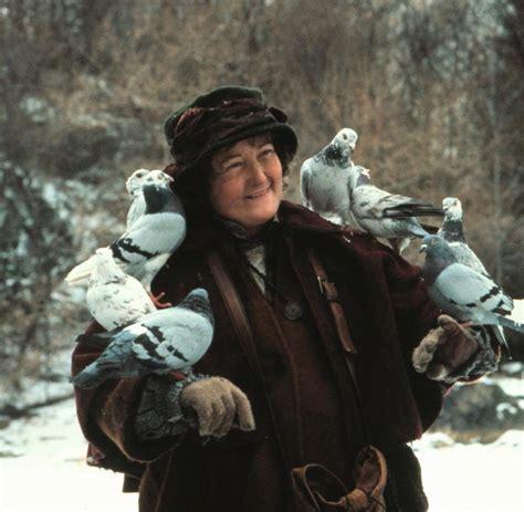 kevin allein zu haus new york der beste weihnachtsfilm kevin allein in new york welt