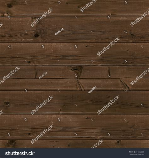 best quality 40pcs seamless in highest quality seamless wood texture jpeg file 3000x3000