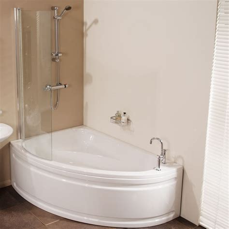 small corner bathtub bathtubs idea stunning small corner bathtub corner tub