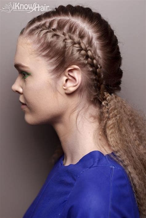 hip hop braided hairstyles 17 best images about hairstyles for dancers on pinterest