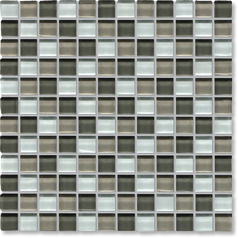 Bathroom Glass Tile Designs installing a glass mosaic tile