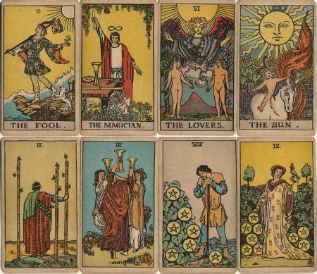 Can You Use A Smith S Gift Card For Gas - frankly curious 187 ever beautiful tarot cards