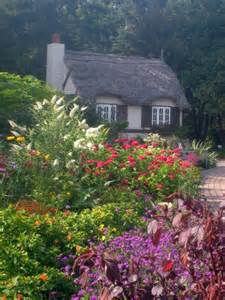 beautiful cottage 22 peaceful cottage designs that seem like taken from a fairy tale world