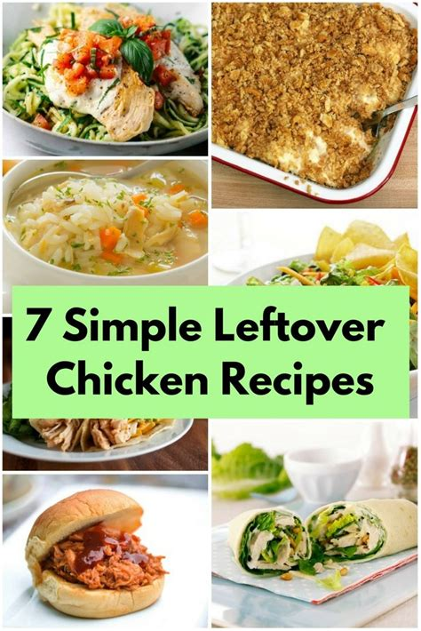 the best 40 leftover recipes the food the waste books 127 best images about frugal living on more