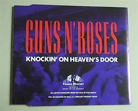 guns n roses knocking on heavens door mp3 download 320kbps gunsrosesknocking heavendoor