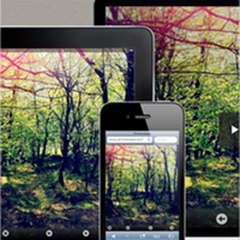 imagenes responsivas html 8 plugins jquery para hacer galer 237 as de im 225 genes