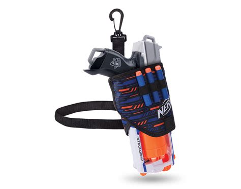 nerf accessories products nerf accessories nerf accessories elite hip
