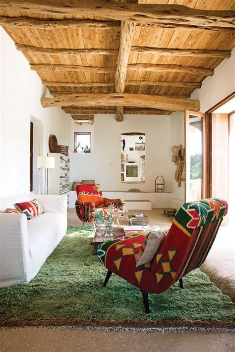 bbc home design inspiration d 233 cor do dia sala com energia 233 tnica casa vogue d 233 cor do dia