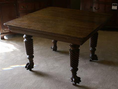 vintage kitchen tables for sale uper solid oak antique kitchen table for sale