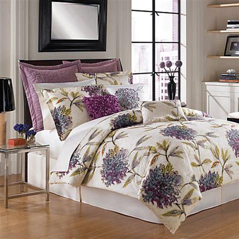 malta complete comforter set bed bath beyond