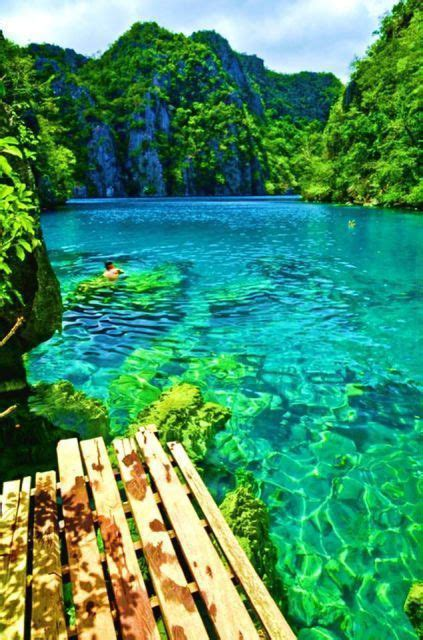 globallshare     world places   dream vacations places  travel