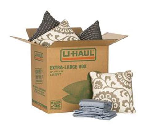 uhaul wardrobe boxes u haul moving supplies large moving box