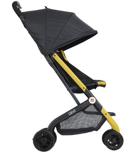Stroller Goodbaby Qz1 Traveling Travel gb qbit travel stroller citrus